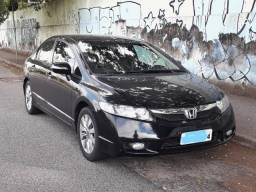 Honda Civic 1.8 LXL
