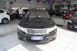 MAGENTIS 2010/2010 2.0 EX SEDAN 16V GASOLINA 4P AUTOMÁTICO