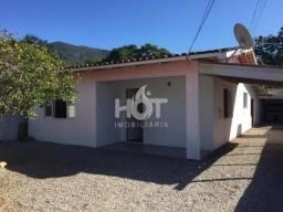 Casa à venda com 3 dormitórios em Ribeirão da ilha, Florianópolis cod:HI72527