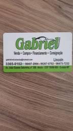 Carta crédito contemplada SICREDI 58.400,00