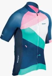 Camisas para ciclismo