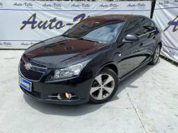 GM Cruze LT Sport Manual! 2013