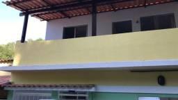 Alugo duas Casas de 01 quarto no Maceió