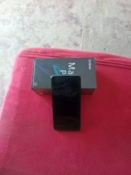 ZenFone Asus Max pro m2