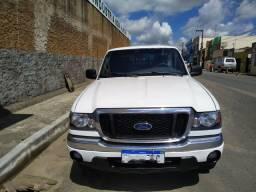 Ford Ranger XLT 2006