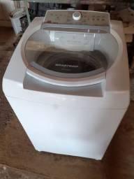 Máquina de lavar 11kg