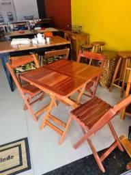 mesas ,cadeira espreguiçadeira,e outros