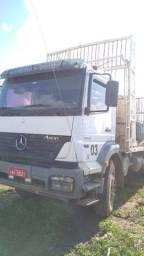Axor 2831 6x4