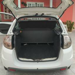Ford Ka 1.0 8V Flex 3P Class