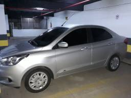 Ford Ka+ 1.5 Advanced 18/18