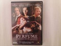 DVD - Perfume