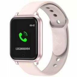 Smartwatch B58