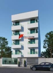 Oportunidade prédio com elevador no bairro de Lourdes - Lançamento