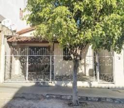 Casa no bairro das Flores, 3 quartos