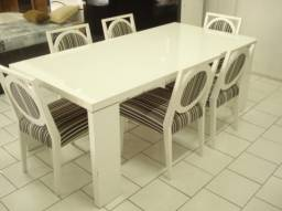 Mesa para sala/copa