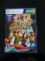 Jogos + Controles Xbox 360
