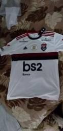 Camisa do Flamengo tam. M
