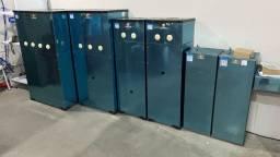 Bebedouro industrial para academias e empresas JM equipamentos