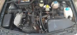 Gol g3 1.6 motor AP 8v 2005