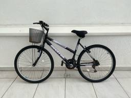 Bicletas usadas