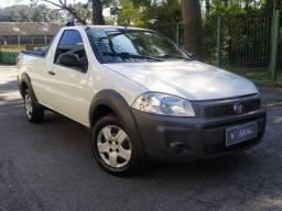 Fiat Strada 1.4 Work Cs