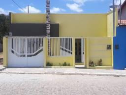 Casa em Cubati