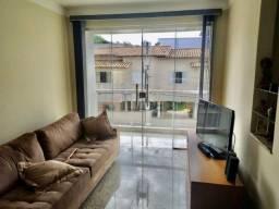 Título do anúncio: Apartamento com 02 Quartos + 01 Suíte no Bairro Vila Lenira