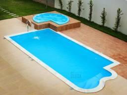 HM ´Promoção fim de ano ,piscina de fibra direto da fabrica 6,00mX3,00m altura:1,30m