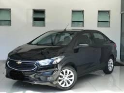 Chevrolet Prisma 2018 1.4 Mpfi lt 8v