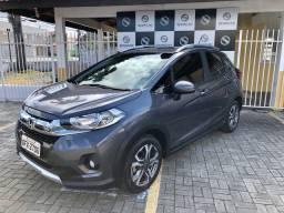 Honda WRV 2018 Baixa Km