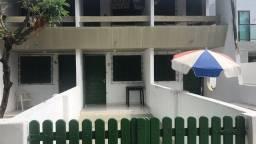 Aluguel Casa em Porto de Galinhas