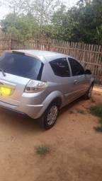 Vende-se ford Ka 2012 completo