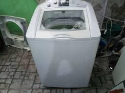 Vende-se lavadora GE 15kg