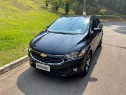 Chevrolet Onix LTZ 1.4 4P completo