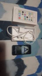 Vendo 5s, 400$ menor valor
