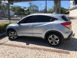 Honda hrv exl 2018/2018