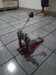 Pedal odery.