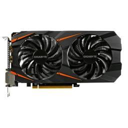 Geforce GTX 1060 Windforce
