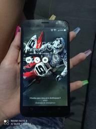 ZenFone Go live Asus