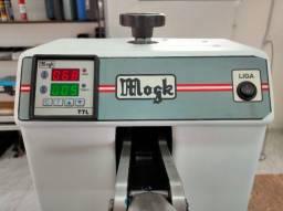 Prensa térmica Mogk PTM-72