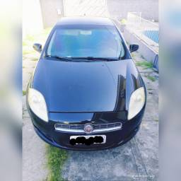 Fiat Bravo Essence 11/12