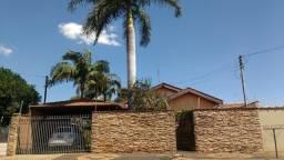 Casa Térrea - 3 quartos