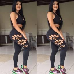 @bonecasdiferro - moda fitness