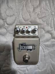 Pedal Jackhammer JH1