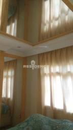 Título do anúncio: Casa à venda com 2 dormitórios em Araçás, Vila velha cod:4158V
