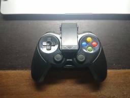 Controle bluetooth game Ípega 9076