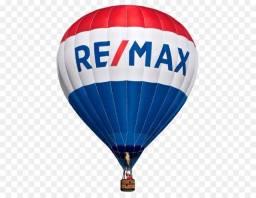 Corretor imobiliário - RE/MAX