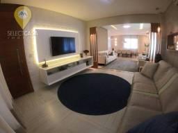 Título do anúncio: Linda Casa duplex 4 quartos no Boulevard Lagoa