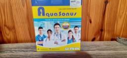 Título do anúncio: Colchão Hospitalar Inflável sem uso