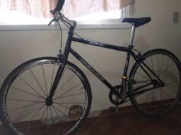 Título do anúncio: Bicicleta Urban Soul KHS aro 35
